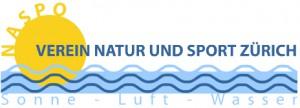 Verein Natur und Sport Zürich